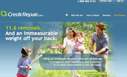 www.CreditRepair.com